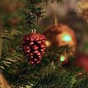 God jul och välkommen!